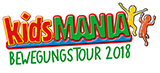 Logo-kidsMANIA-mobile